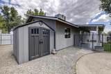 8101 Long Mesa Drive - Photo 27