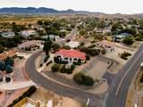 11590 Concho Canyon - Photo 5