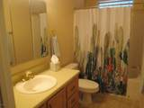12140 Pepper Tree Way - Photo 12