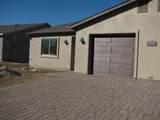9201 Spouse Drive - Photo 3