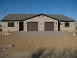 9201 Spouse Drive - Photo 1
