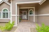 1719 Cedarwood Drive - Photo 11