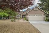 1719 Cedarwood Drive - Photo 2