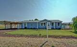 18415 Henry Coe Road - Photo 1