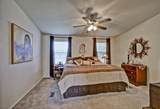 18415 Henry Coe Road - Photo 17