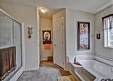 18415 Henry Coe Road - Photo 18