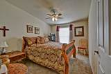 18415 Henry Coe Road - Photo 23