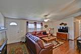 18415 Henry Coe Road - Photo 8