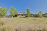 9425 Kirkland Valley Road - Photo 10