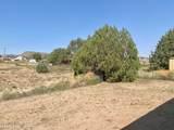 3150 Cactus Drive - Photo 19