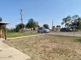 3150 Cactus Drive - Photo 21
