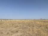 0 Antelope Meadows - Photo 1