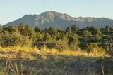 0 Fox Hollow Trail - Photo 1