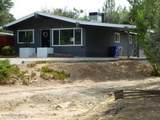 965 Garland Drive - Photo 2