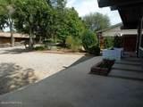 965 Garland Drive - Photo 5
