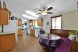 4059 Robin Drive - Photo 10