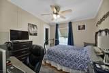 4059 Robin Drive - Photo 13