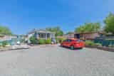 4059 Robin Drive - Photo 26