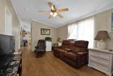 4059 Robin Drive - Photo 5