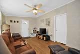 4059 Robin Drive - Photo 6