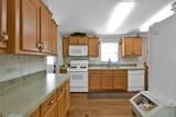 4059 Robin Drive - Photo 8