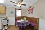 4059 Robin Drive - Photo 9