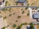 17690 Jackrabbit Road - Photo 5