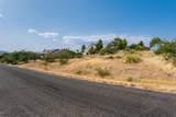 17690 Jackrabbit Road - Photo 8