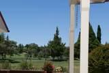 11428 Turquoise Circle - Photo 26