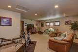 4390 Fort Bridger Road - Photo 26