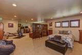 4390 Fort Bridger Road - Photo 28