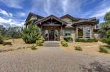 4390 Fort Bridger Road - Photo 3