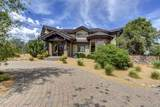 4390 Fort Bridger Road - Photo 4