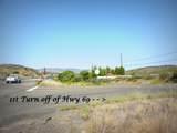 11115 Az-69 - Photo 2