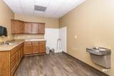 3021/3023 Centerpointe East Drive - Photo 14