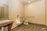 3021/3023 Centerpointe East Drive - Photo 15