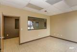 3021/3023 Centerpointe East Drive - Photo 19