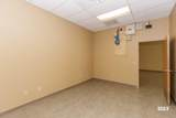 3021/3023 Centerpointe East Drive - Photo 29