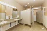 3021/3023 Centerpointe East Drive - Photo 32