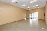 3021/3023 Centerpointe East Drive - Photo 35