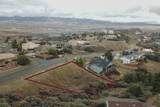 10595 Old Black Canyon Highway - Photo 2