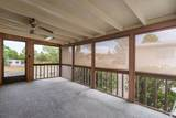 3172 Mariposa Road - Photo 4