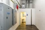 3280 Gateway, Suite 284 - Photo 10