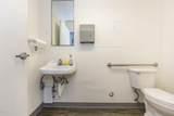3280 Gateway, Suite 284 - Photo 11