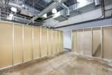 3280 Gateway, Suite 284 - Photo 8