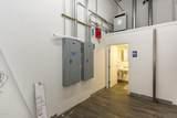 3280 Gateway, Suite 284 - Photo 9