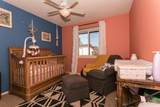 1250 Oneal Road - Photo 22