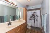 1250 Oneal Road - Photo 23