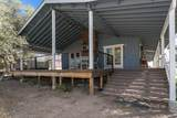 1250 Oneal Road - Photo 28