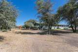 1250 Oneal Road - Photo 31